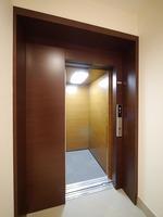 その他共有部:エレベーター付きなので、大きなお荷物などがあるときにも安心です♪